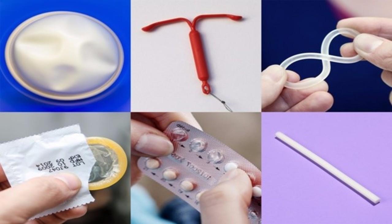 Doğum kontrol hapı fiyat 2021 ne kadar? Yasmin doğum kontol hapı kaç TL?