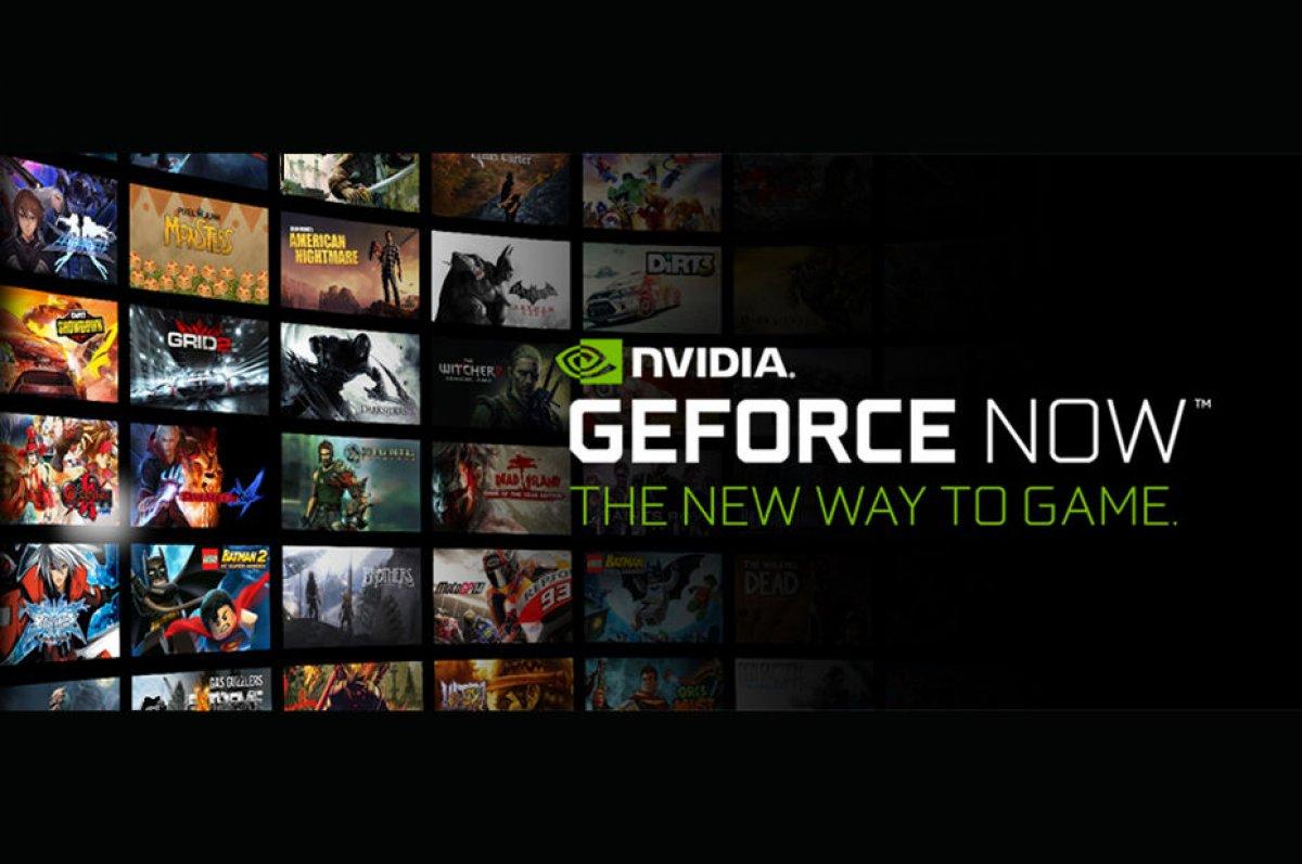 GeForce NOW Türkiye GAMEPLUS fiyatı ne kadar? Türkiye sunucusu ne zaman açılacak?