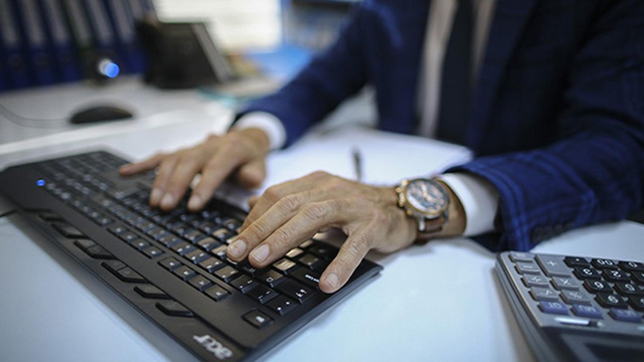 Ticaret Bakanlığı Uzman Yardımcılığı alımı 2021 ne zaman? Ticaret bakanlığı memur alımı şartları neler?