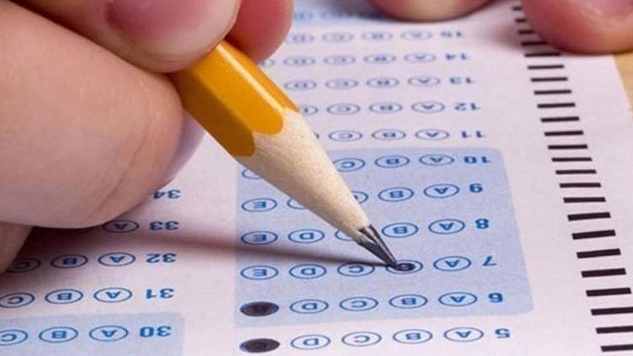 KPSS A grubu ve Öğretmenlik sınavı ne zaman? KPSS A grubu öğretmenlik sınavına kimler girebilir?