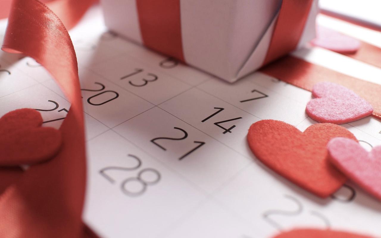 Sevgililer Günü mesajları 2021| En duygusal, en güzel Sevgililer Günü mesajları