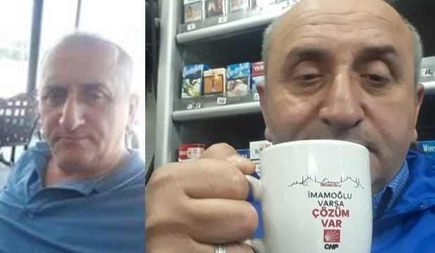 Süleyman Soylu'nun annesine kim küfretti? | Erdal Erbaş kimdir?