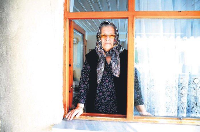 Şehit Ali Gaffar Okkan ölümünün 20. yılında anılıyor!