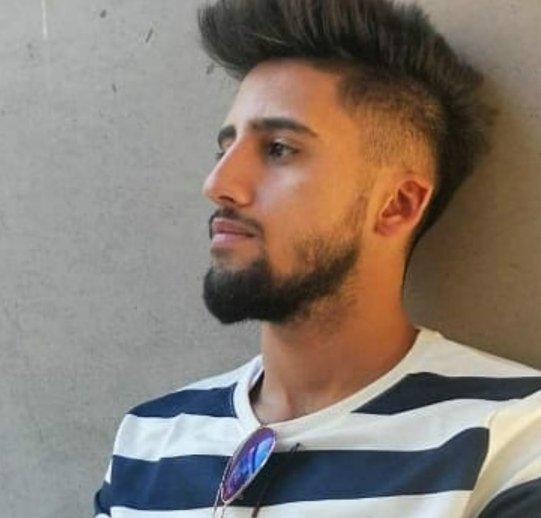 Şırnak'ta intihar ettiği açıklanan askerin öldürüldüğü iddiası!