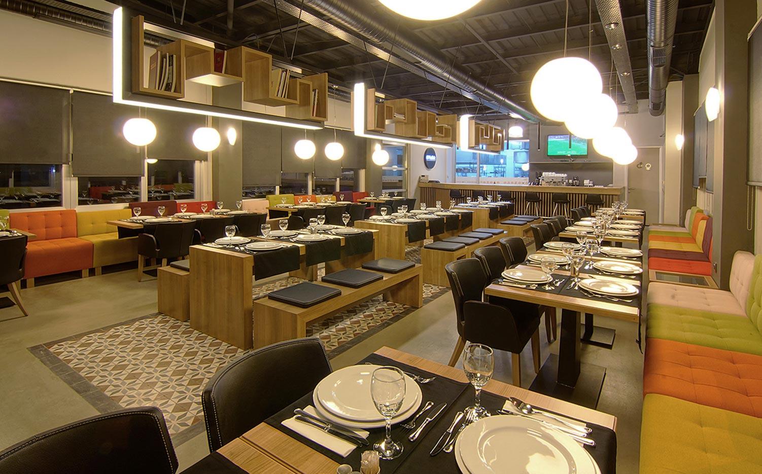 Restoran ve lokanta sahiplerinin gözü Kabine Toplantısında! Kısıtlamalar kaldırılacak mı?