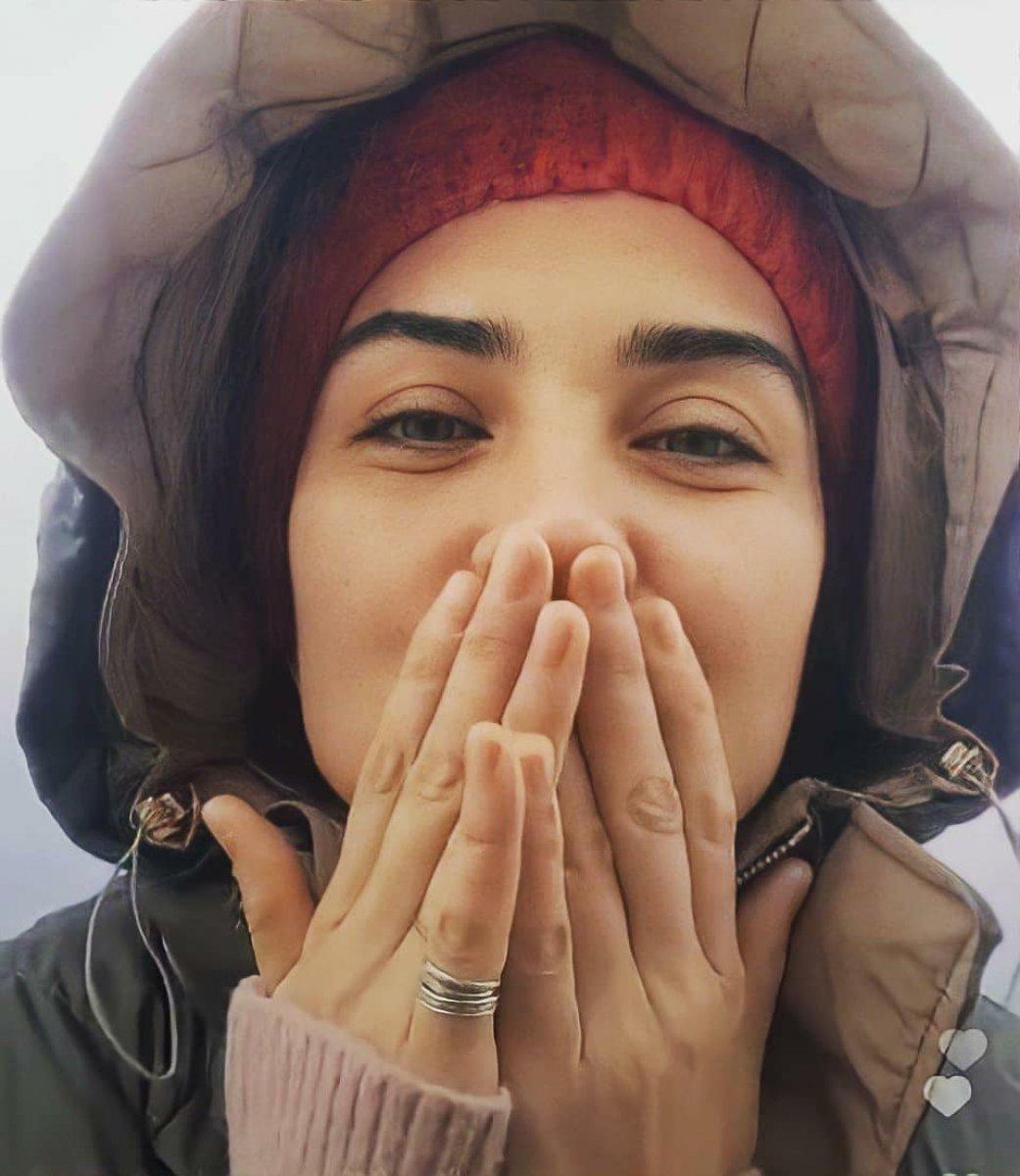Sefirin Kızı dizisine transfer olan Tuba Büyüküstün'e dudak uçuklatan ücret!