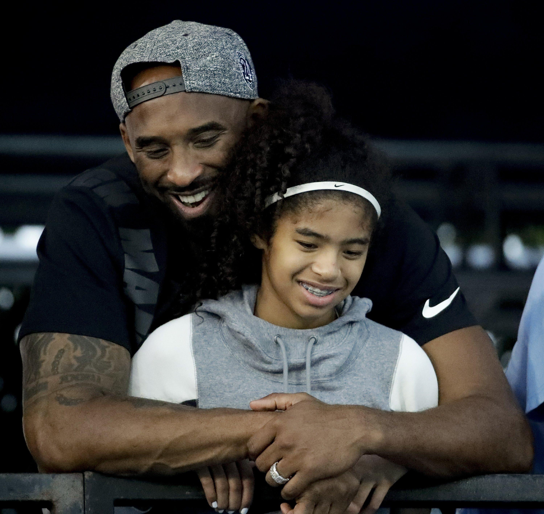 Kobe Bryant kimdir, boyu kaç? Kobe Bryant neden öldü? Kobe Bryant ölümü