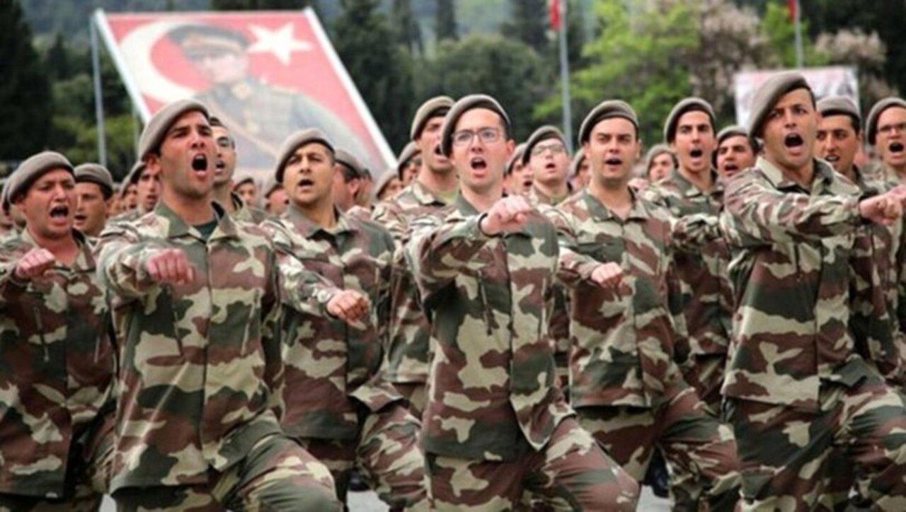 Bedelli askerliğe zam: Fiyat yüzde 13,50 oranında artırıldı