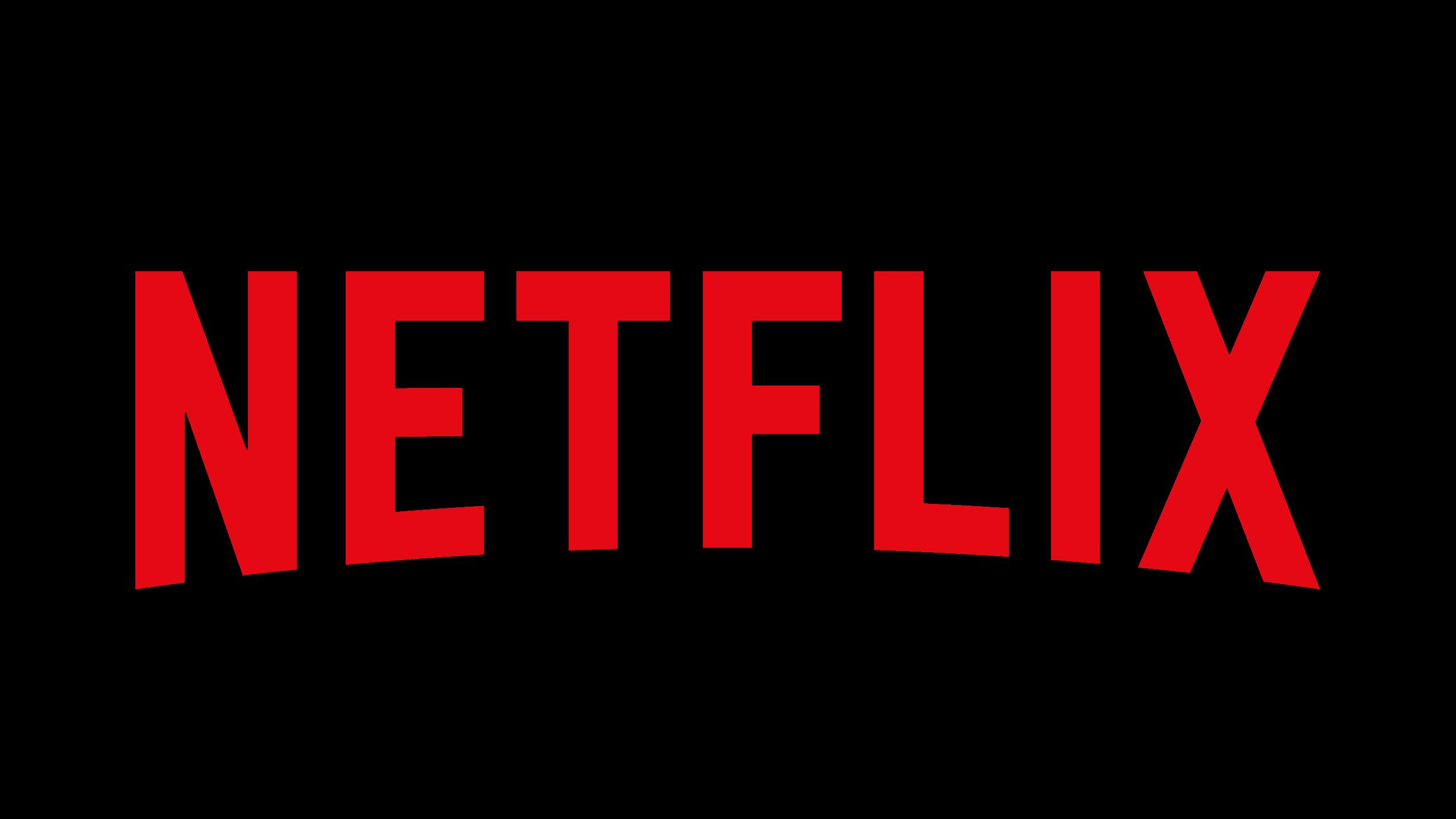 Netflix'ten iş ilanı: İstanbul'da açılacak ofis için eleman aranıyor!