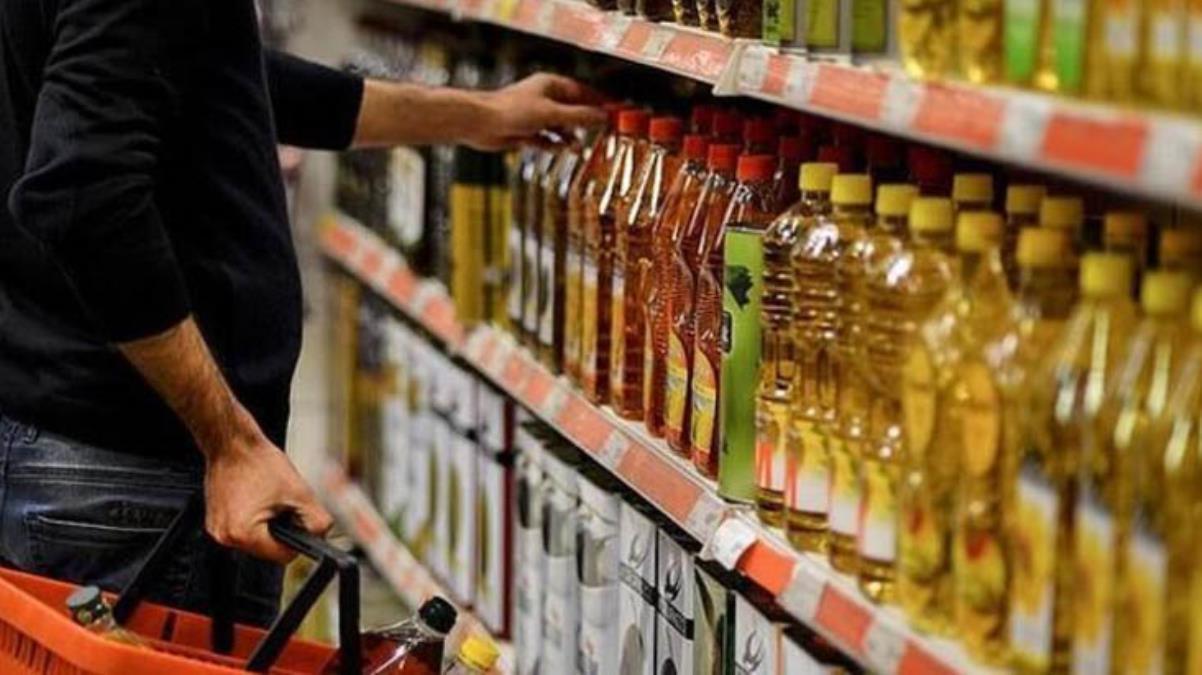 PTT ayçiçek yağı fiyatı ne kadar? PTT ayçiçek yağı ne zaman başlayacak, nasıl satılacak?