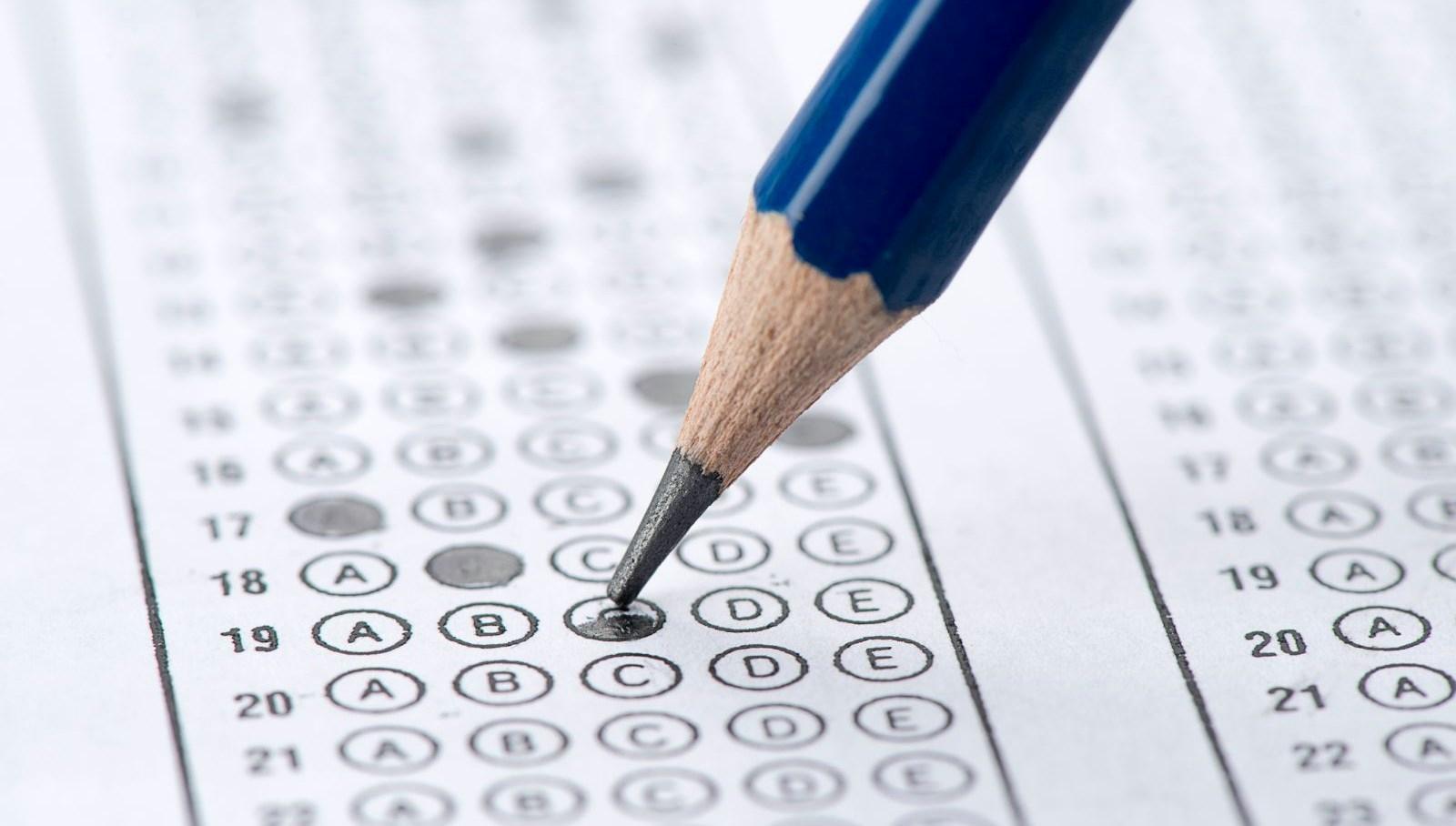 YKS başvuru şartları neler 2021? Üniversite sınavı başvuru için gerekli belgeler