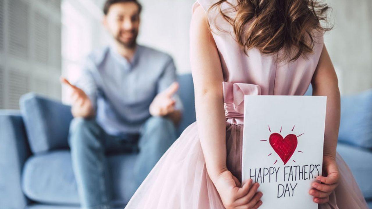 Anne Babaya Sevgililer Günü hediyesi
