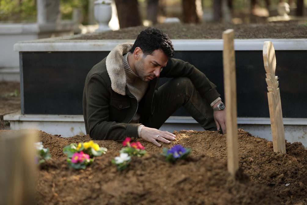 Ramo Sibel ölüyor mu? Öldü mü? Esra Bilgiç, Ramo'dan ayrılacak mı?