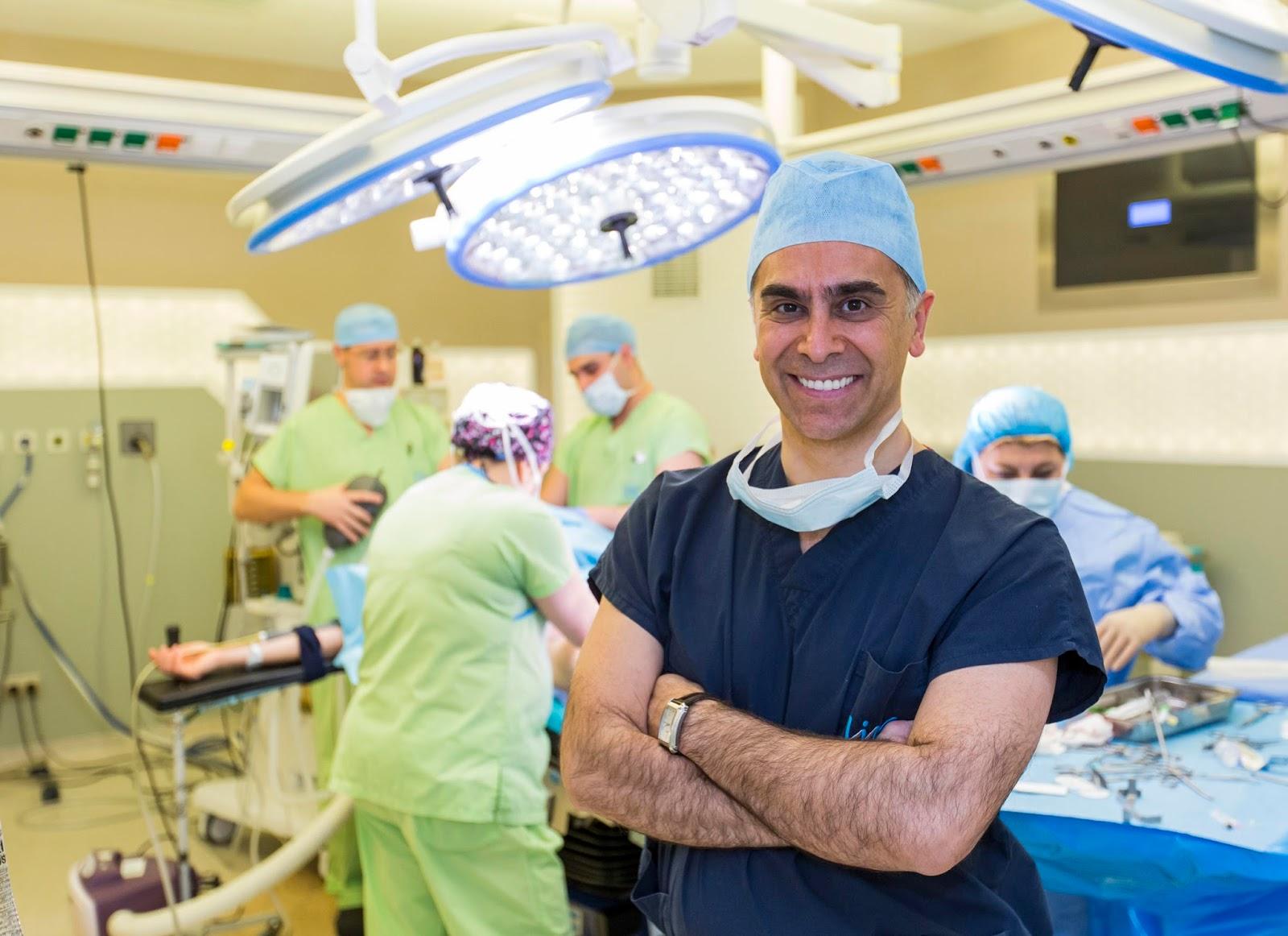 Prof. Dr. Murat Aksoy kimdir? Nereli, kaç yaşında? Kariyer hayatı