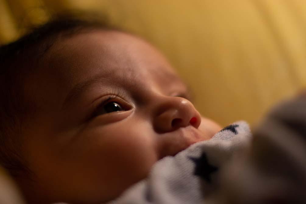 2021 Erkek bebek isimleri! En Trend Havalı Erkek İsimleri