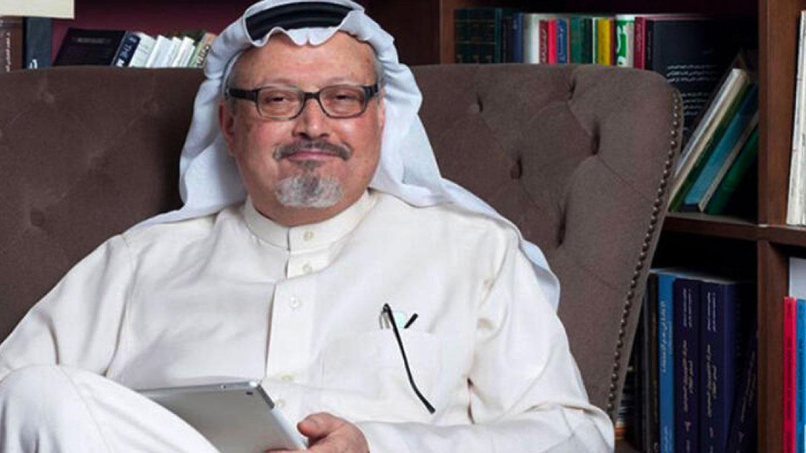 ABD istihbarah raporuna göre Kaşıkçı ölümüne Muhammed bin Selman onay verdi