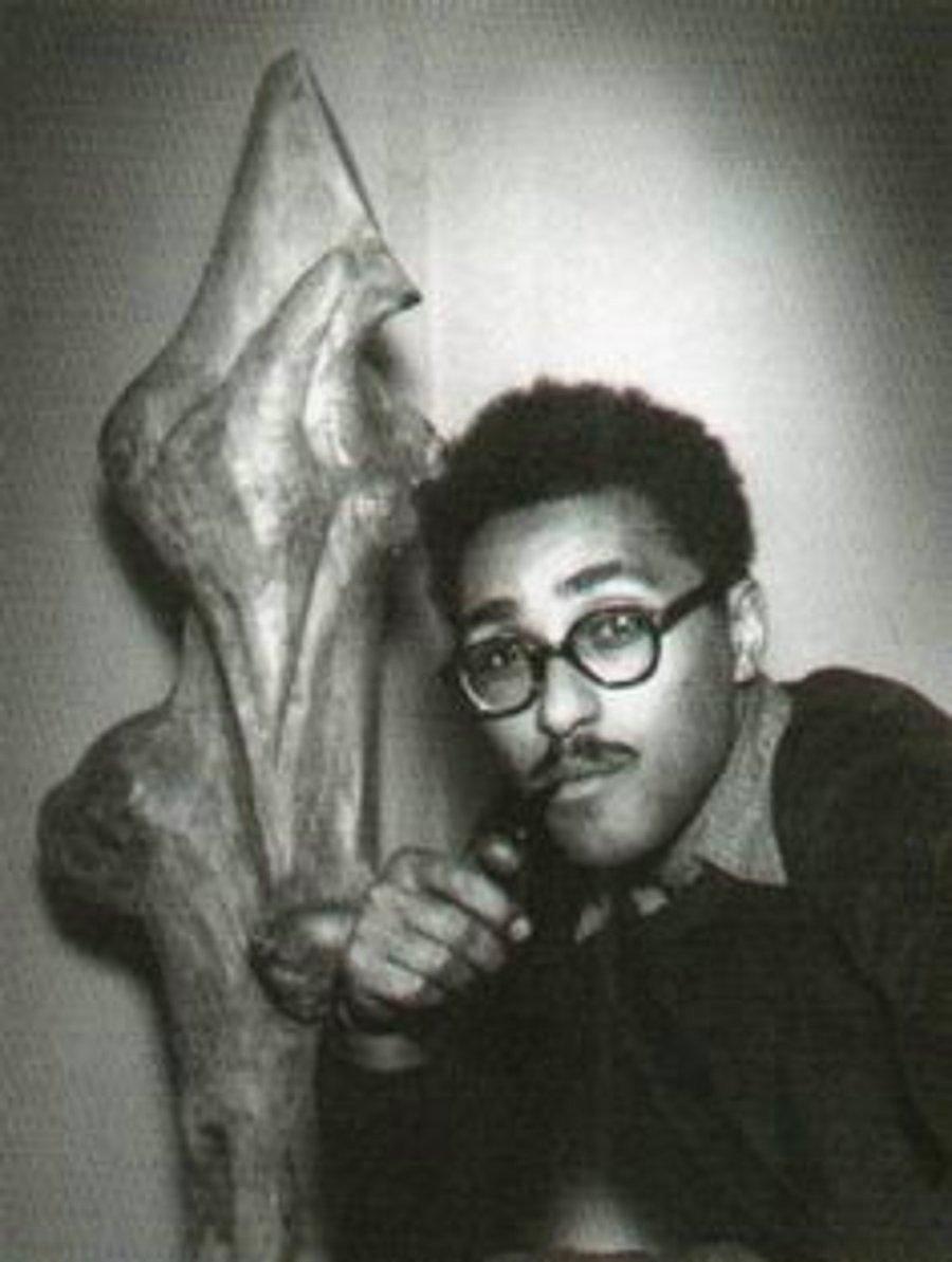 Kuzgun Acar kimdir? Nereli? Neden öldü? Kuzgun Acar heykelleri ve eserleri nelerdir?