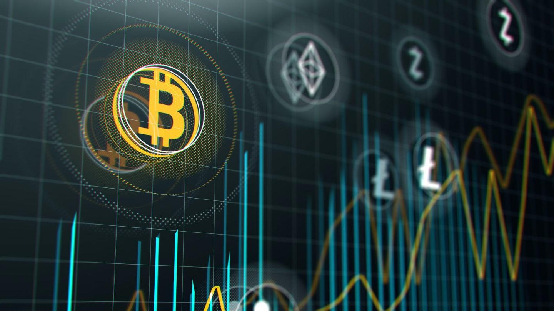 Hazine ve Maliye Bakanlığı Açıkladı! Kripto paralara vergi açıklaması geldi!
