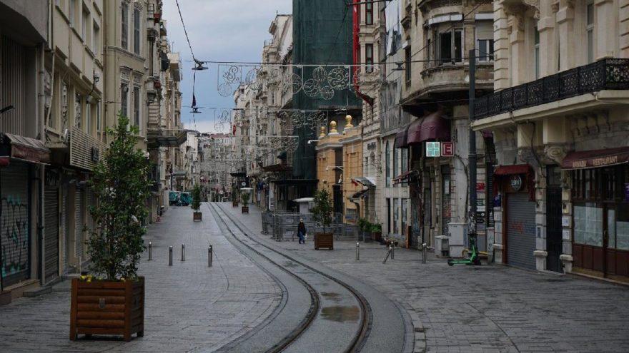 Hangi illerde yasaklar devam ediyor? Hangi illerde sokağa çıkma yasağı var?