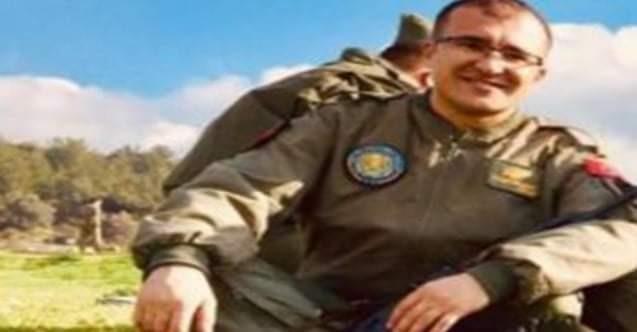 Tatvan'daki helikopter kazasında şehit olan 11 askerimizin kimliği ve memleketi belli oldu