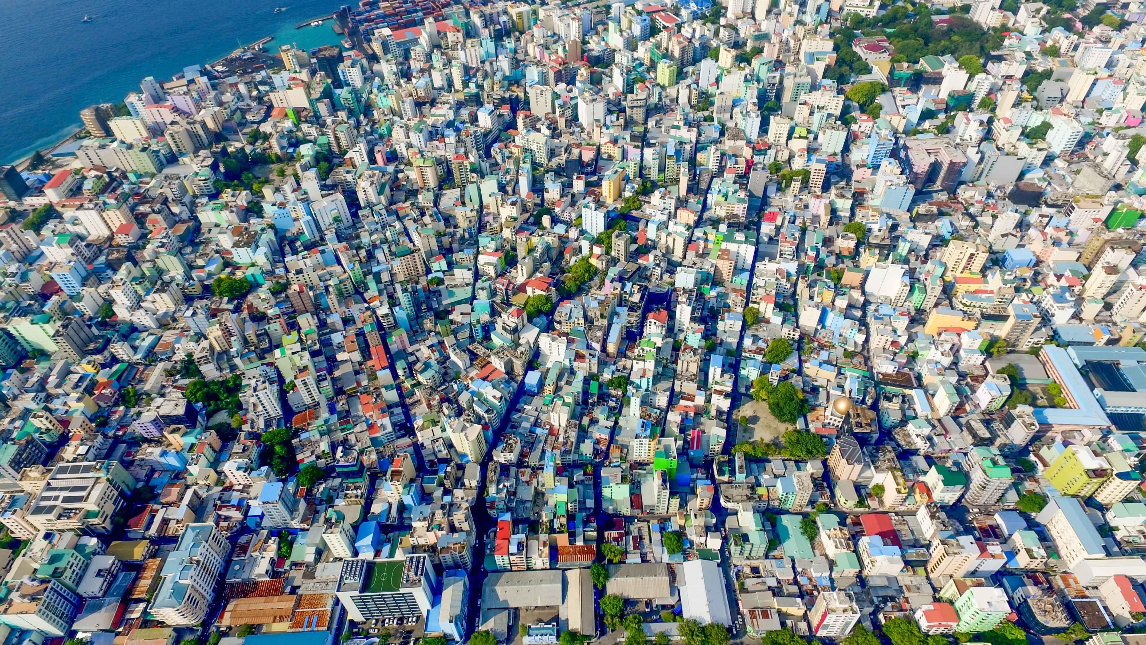 Bolu Dörtdivan Nüfusu 2020 - 2021 | Dörtdivan İlçesinin Yüzölçümü kaçtır?