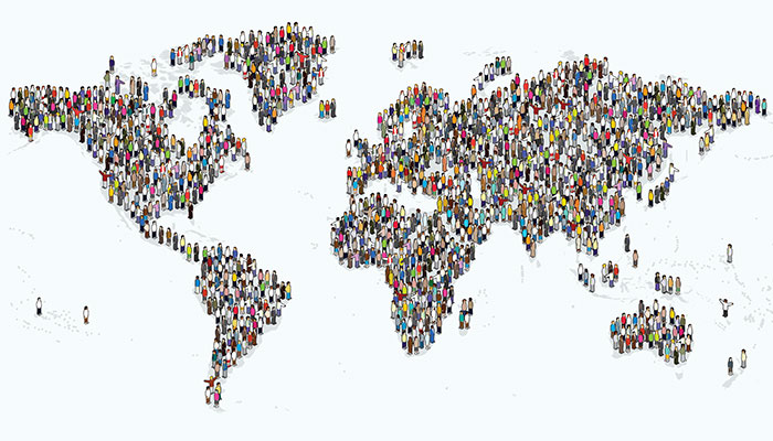 world-population-please-explain700x400.jpg