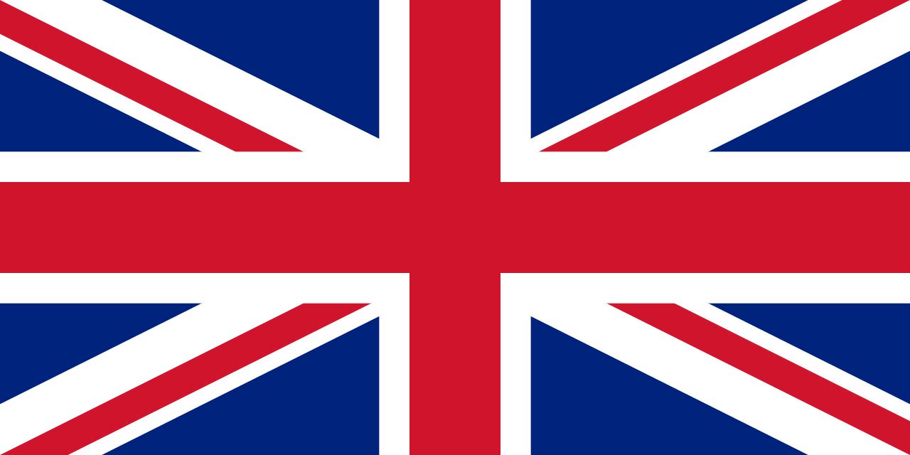 İngiltere'nin Başkenti ve Para Birimi Nedir? İngiltere'nin Bayrağı Nasıldır?