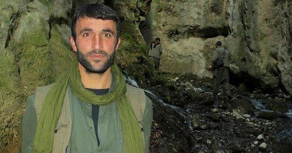 CHP'de skandal yalan: 'PKK tarafından kaçırıldım' diyen Hüseyin Aygün'ün foyası 9 yıl sonra meydana çıktı!