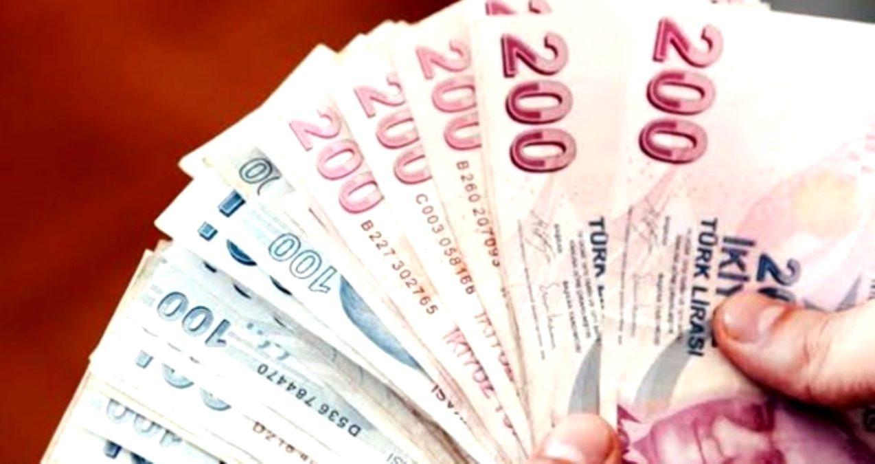 Cumhurbaşkanı Erdoğan ekonomi paketini açıkladı! Yeni açıklanan ekonomi paketinde neler var?