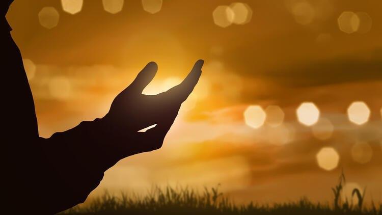 Şaban ayı namazı | Şaban ayında kılınması gereken namazlar
