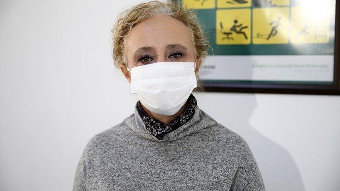 Avrupa ülkeleri koronavirüs salgınında üçüncü dalgayla sarsılıyor!