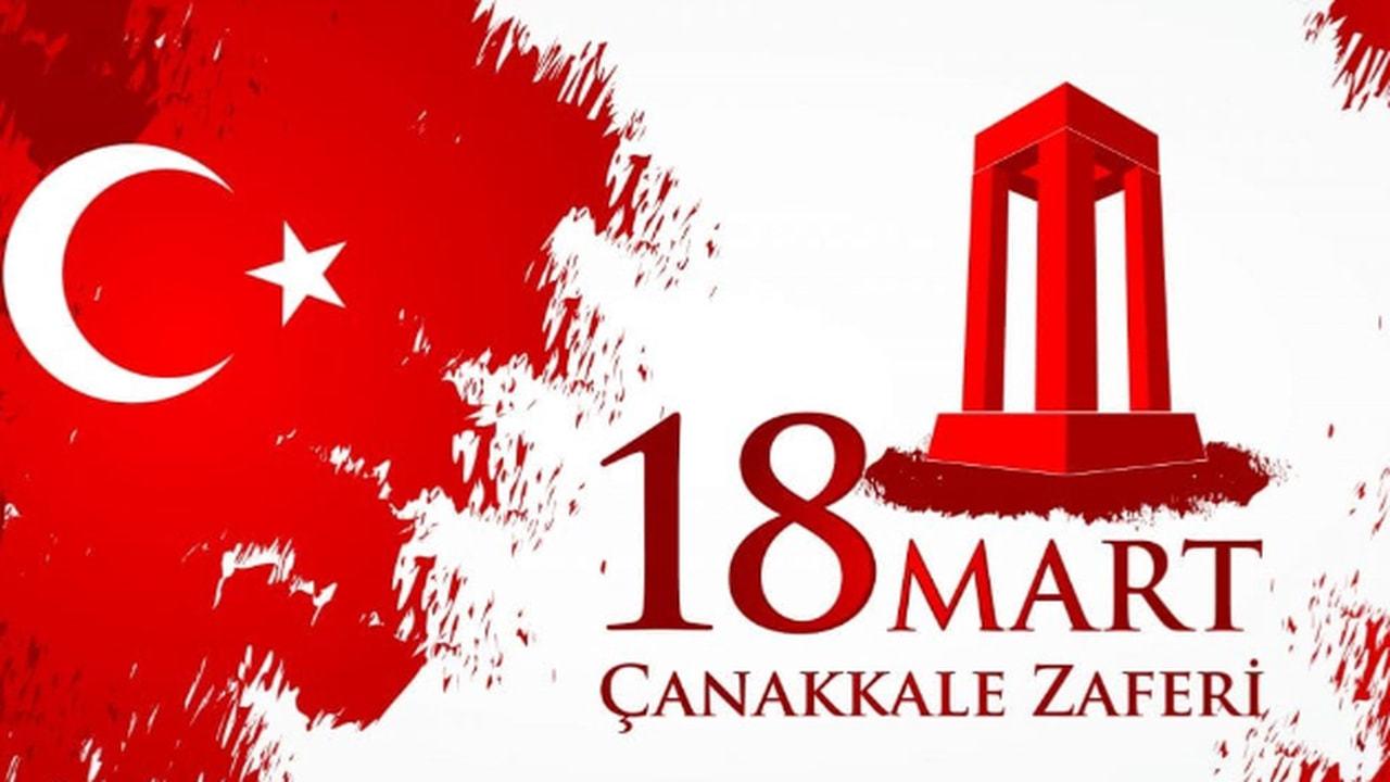 18 Mart Çanakkale Zaferi ile ilgili şiirler | En güzel Çanakkale şiirleri