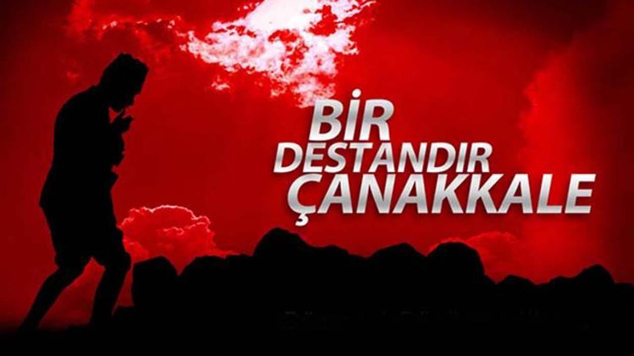 18 Mart Çanakkale Zaferi sözleri resimli, kısa, uzun   18 mart Çanakkale Zaferi Atatürk sözleri