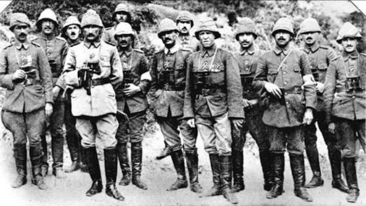 Çanakkale Zaferi Türk Milleti için neden önemlidir? Çanakkale Zaferi nasıl kazanıldı, sonuçları nelerdir?