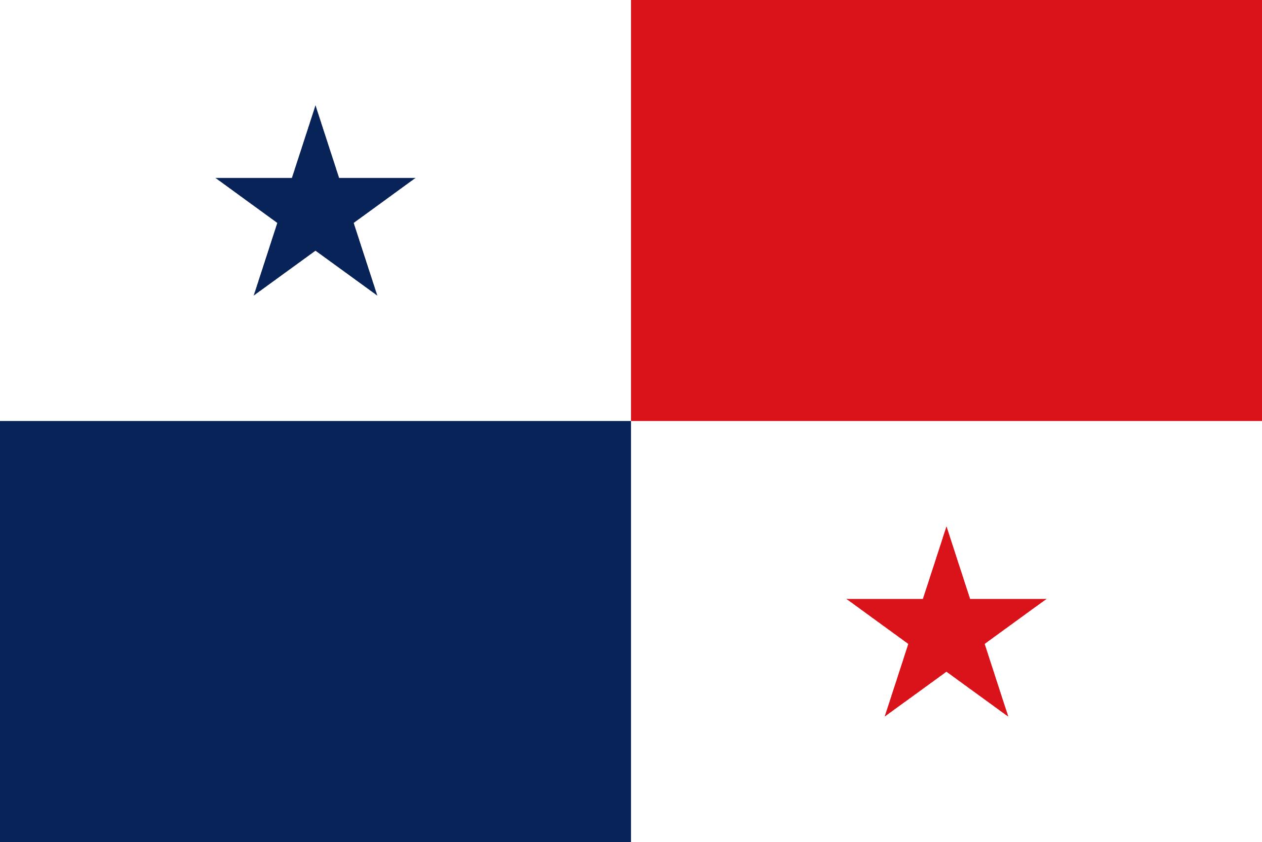 Panama'nın Başkenti ve Para Birimi Nedir? Panama'nın Bayrağı Nasıldır?