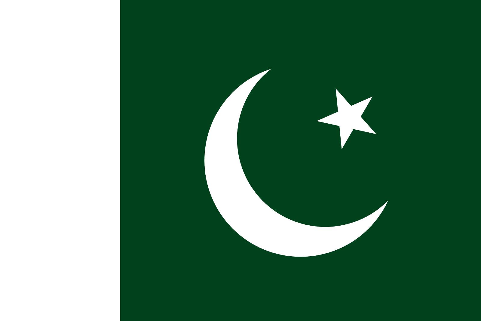 Pakistan'nın Başkenti ve Para Birimi Nedir? Pakistan'nın Bayrağı Nasıldır?