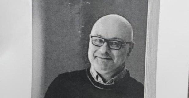 Prof. Dr. Hakan Ertin kimdir? Kaç yaşında, neden öldü ?