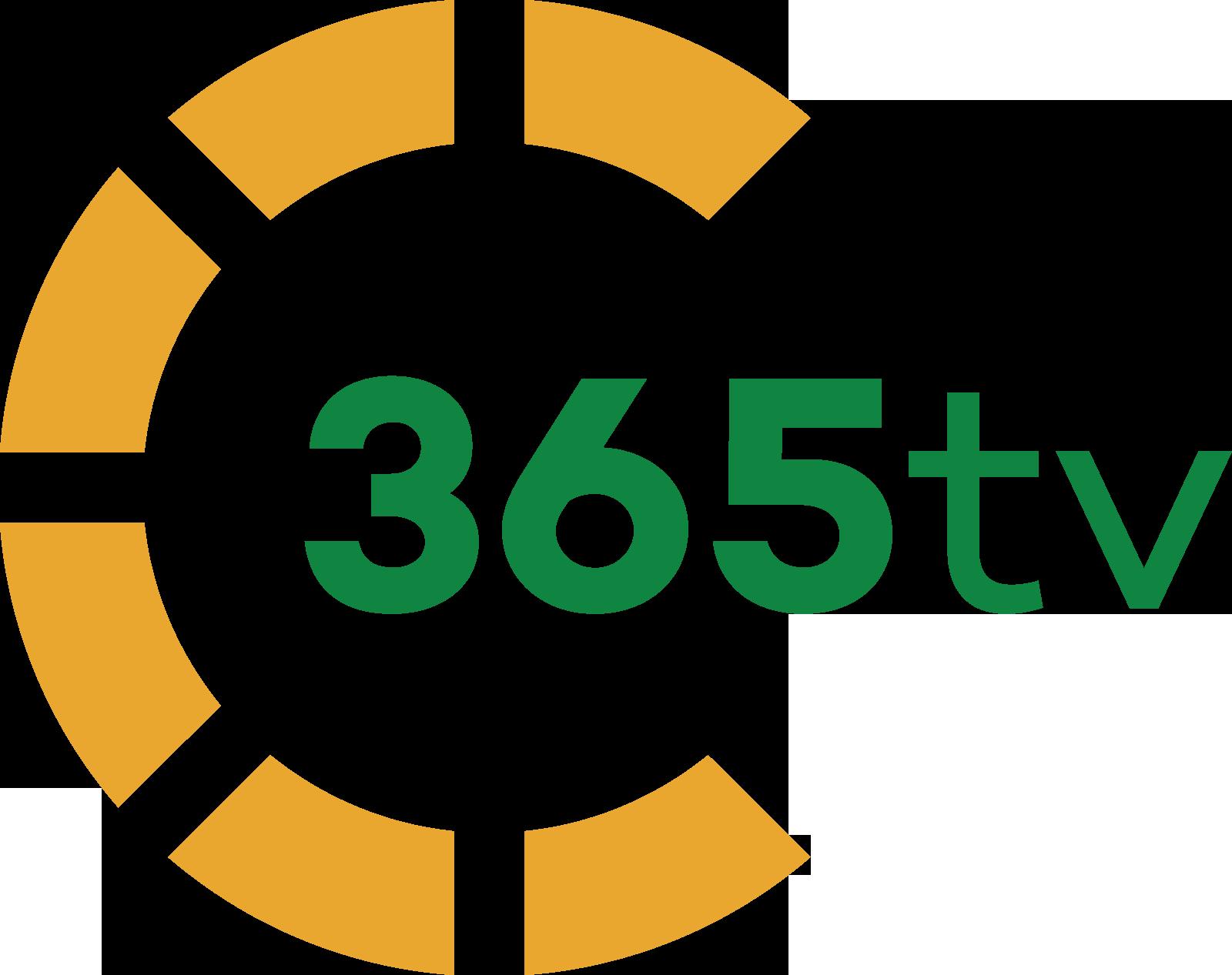 365tv-color-91eb9d07d4321c3e86df5631145056439f9b38a5634e0401b59fc56d7f82371e.png