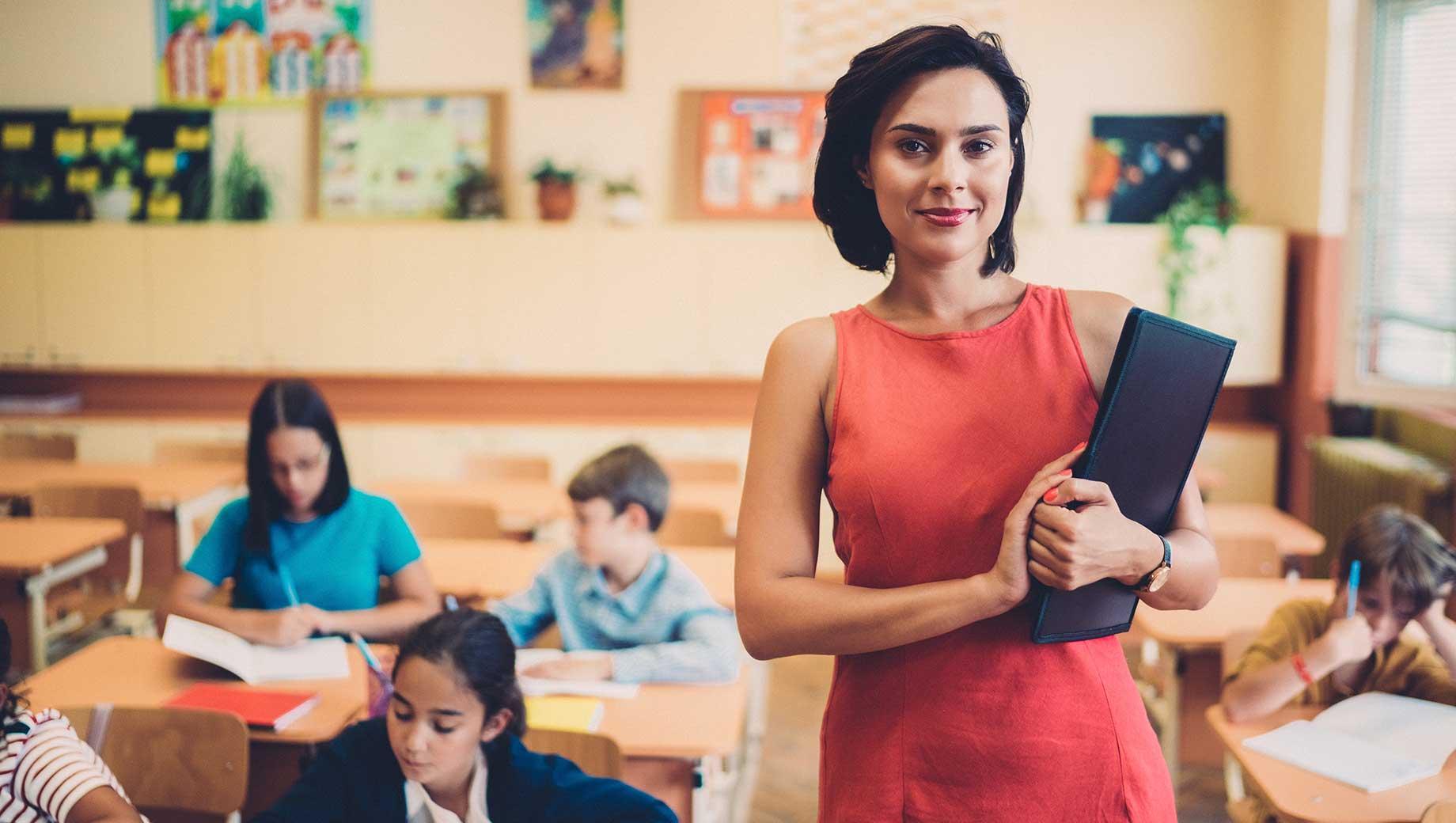 BİLSEM öğretmen mülakat tarihleri 2021 |BİLSEM sözlü mülakat ne zaman?