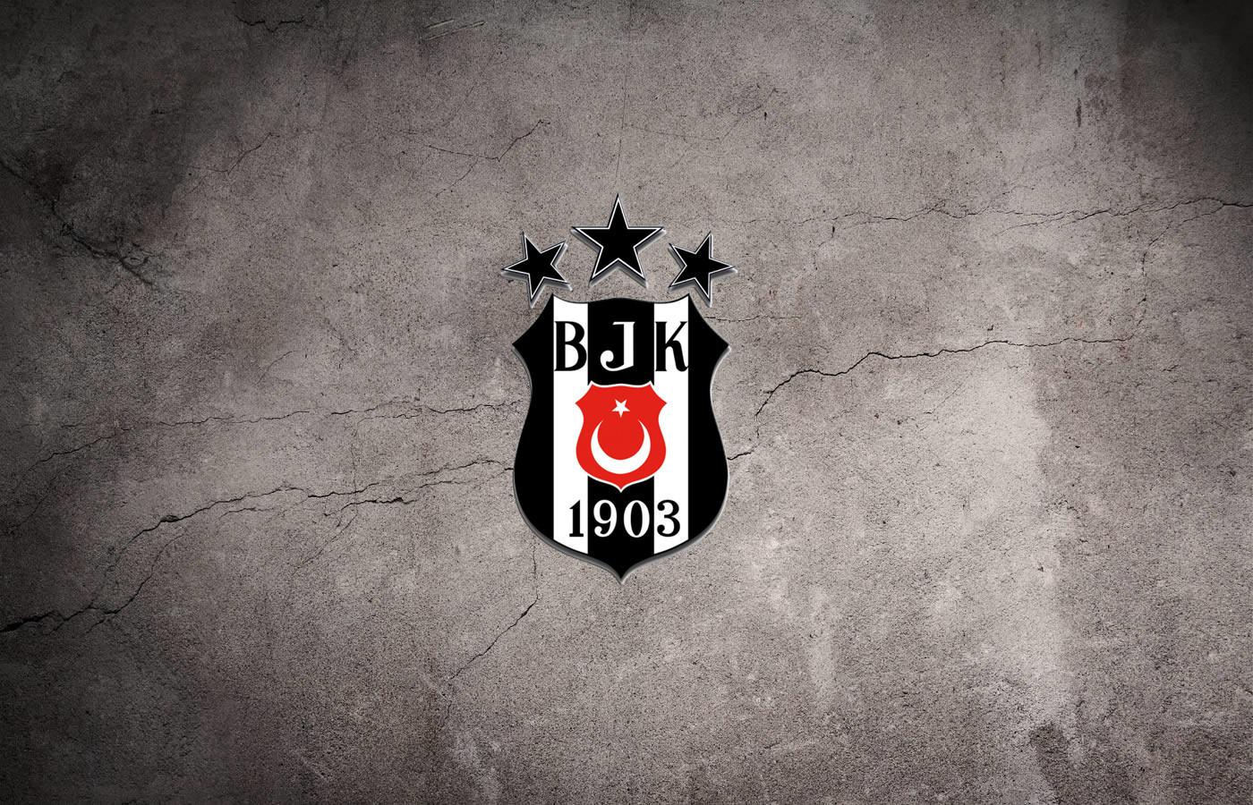 Dünya Beşiktaşlılar günü sözleri, mesajları 2021, Süleyman Seba Beşiktaş sözleri