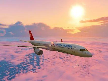 Yeni küresel seyahat krizi kapıda mı?