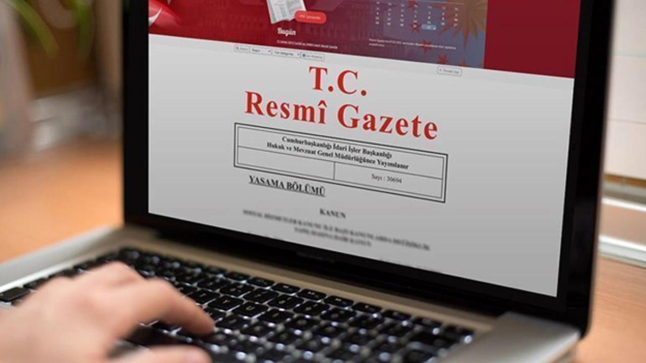 Türkiye, İstanbul sözleşmesinden çekildi!