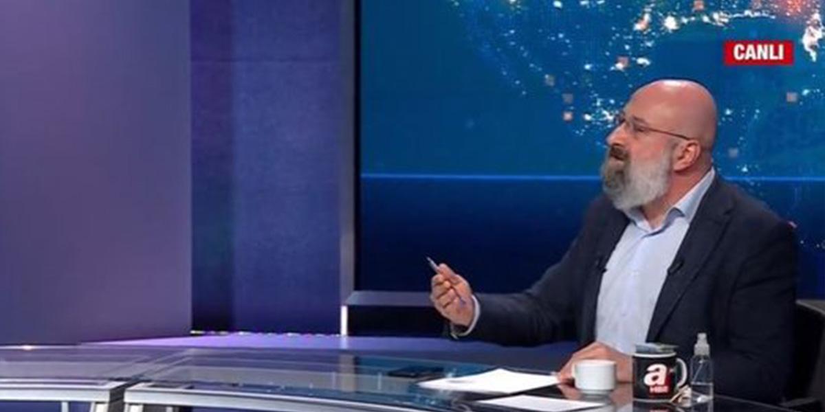 İstanbul Sözleşmesi neden feshedildi? Gazeteci Hikmet Genç örnek vererek açıkladı