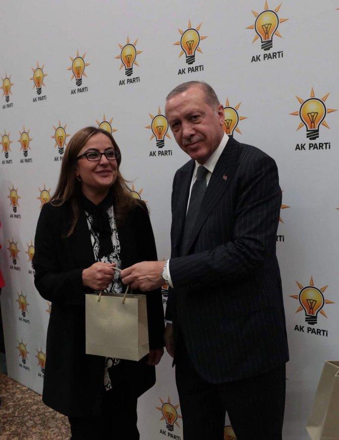 AK Parti MKYK üyesi Şebnem Koçakelçi kimdir, nereli, kaç yaşında?