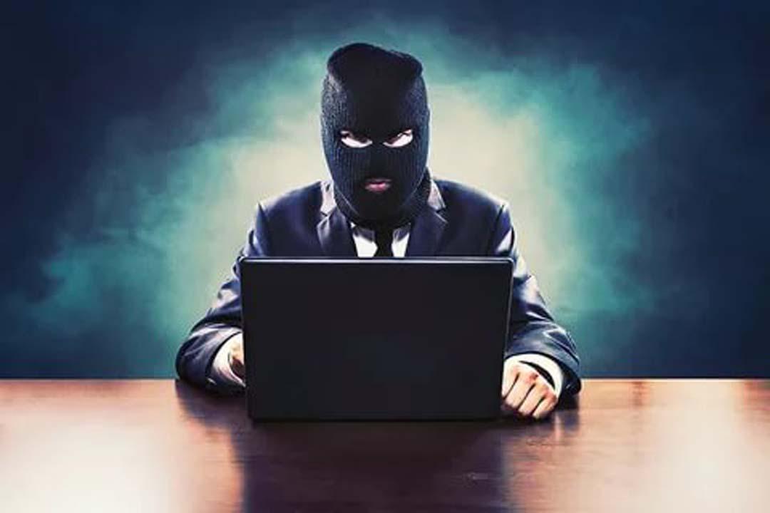 Uluslararası siber dolandırıcılık operasyonu! Milyonlarca dolarlık vurgun yaptılar