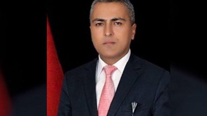 AK Parti MKYK üyesi Türk İslam Karakoç kimdir, nereli, kaç yaşında?