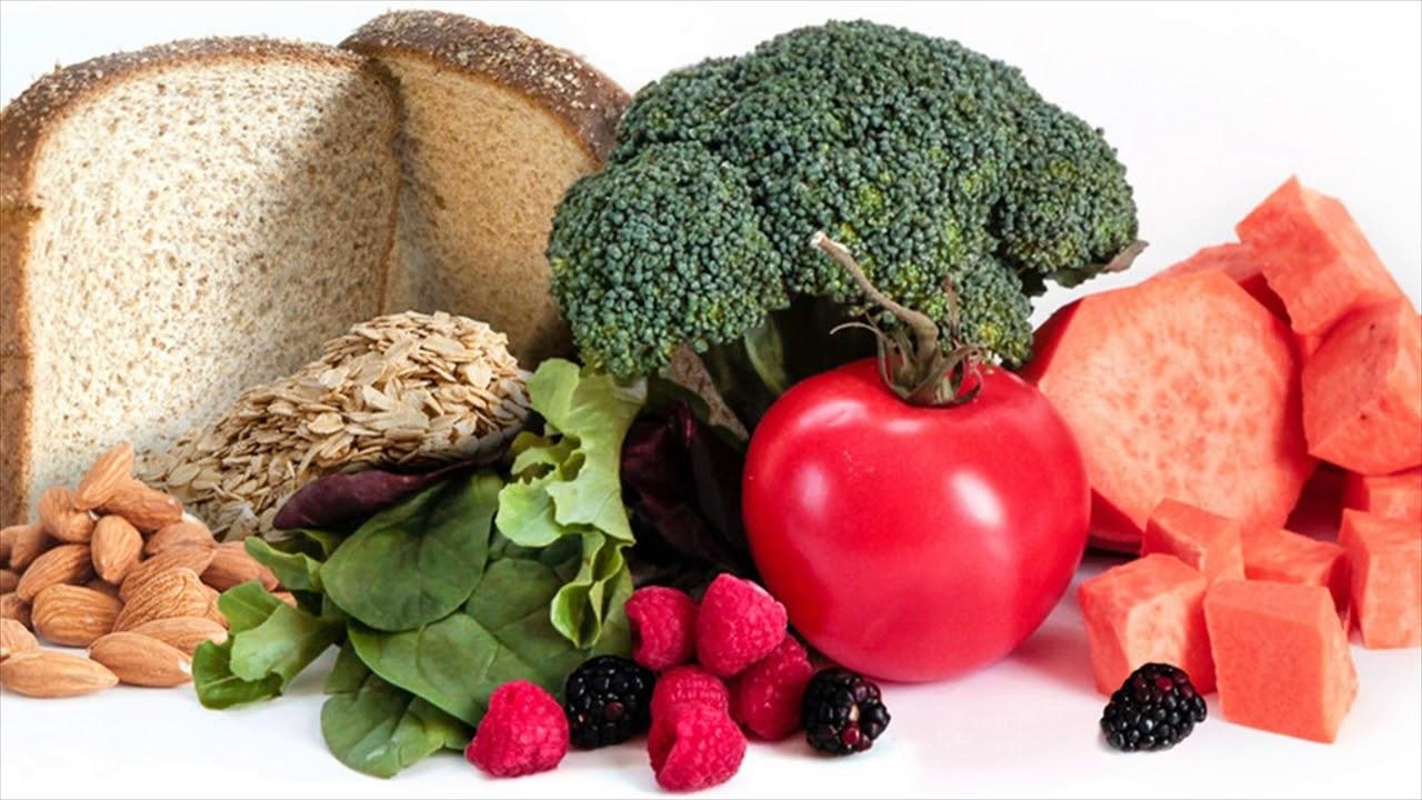Beslenme ve Diyet Uzmanı Veysel Ciğerli zayıflamak isteyenlere sağlıklı tavsiyelerde bulundu
