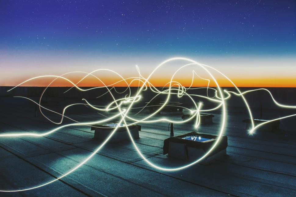 Elektrik abonelik kapatma işlemi nasıl yapılır?   Elektrik abonelik iptali para iadesi 2021