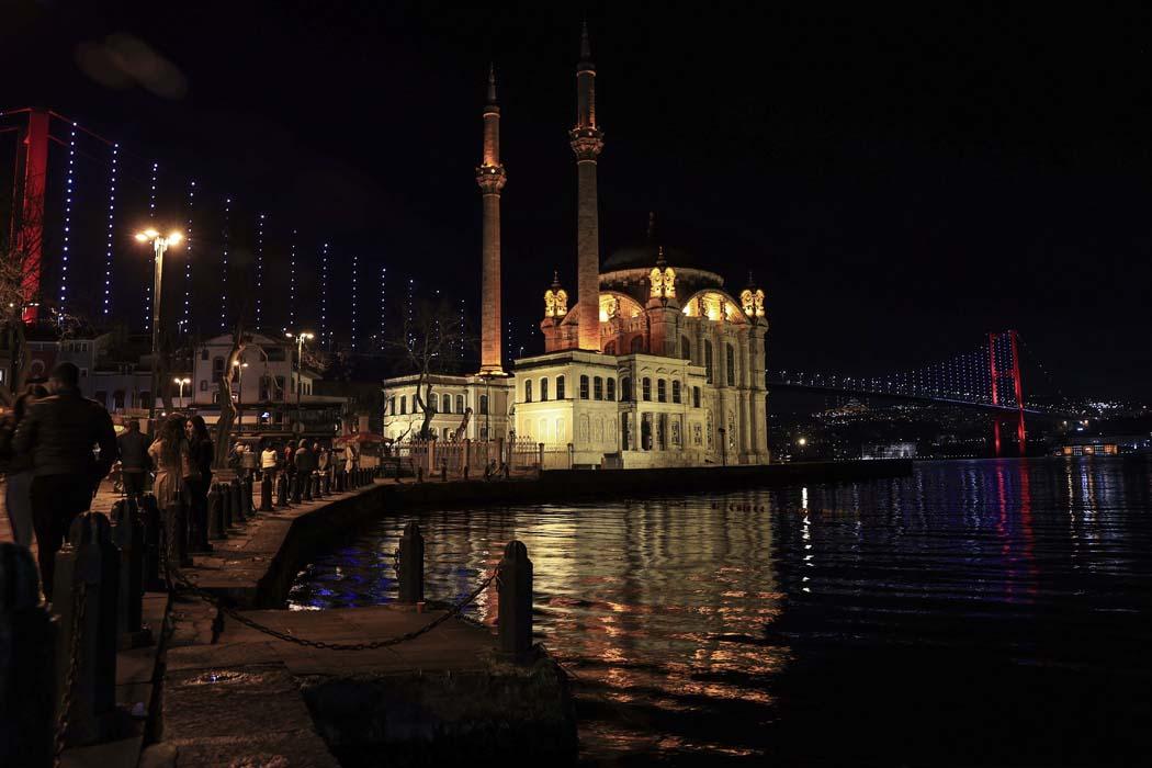 Ramazanda vakalara kapanma freni mi geliyor? İşte kulislerde konuşulan ramazanda önlem planı!