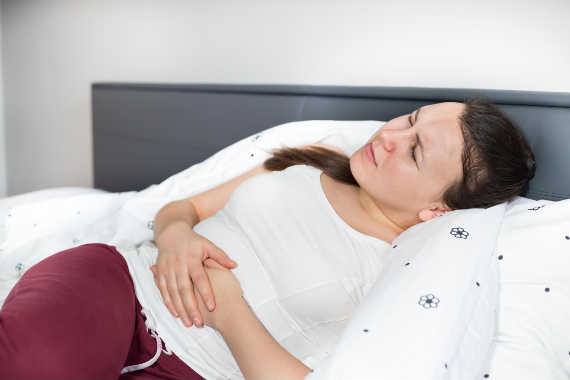 Crohn hastalığı nedir, belirtileri nelerdir? Crohn hastalığı tedavisi var mı, tanısı nasıl konur?
